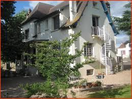 chambre hote bergerac chambre d hotes bergerac inspirational chambre d h tes villa philis