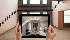 Home Design Virtual Reality by Interior Design And Virtual Reality Today Vr Voice
