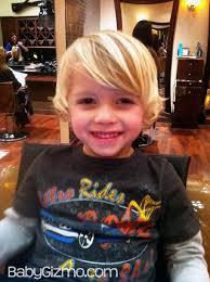 haircut front when the baby becomes a boy u0026 the haircut noah