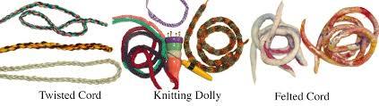 surface embellishments renate kirkpatrick u0027s freeform crochet