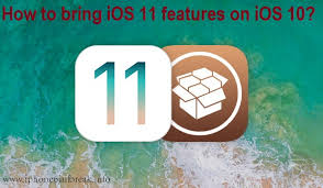cydia download u2013 cydia download for ios 11 0 2 and jailbreak iphone