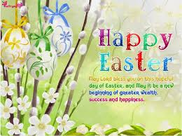 happy easter cards easter 2018 card greeting messages pictures sms messages
