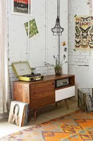 mobile porta tv dal design particolare n 20 arredare living