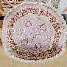 ingrosso tappeti tappeti persiani tondi all ingrosso acquista i migliori