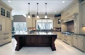 antique beige kitchen cabinets antique beige kitchen cabinets antique kitchen cabinets design