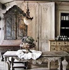wohnideen barock und modern uncategorized kühles wohnideen barock und modern mit esstisch