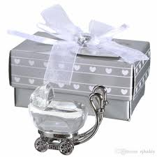 baby shower return gifts wholesale baby shower return gifts buy cheap baby shower return