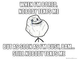 When I M Bored Meme - i am so bored memes image memes at relatably com