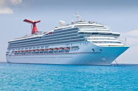 cruise ship weddings cruise ship weddings are more popular than but are they for you