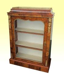 mahogany corner bookcase david wolfenden antiques antique cabinets sideboards chiffioneers