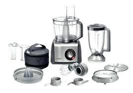 appareil multifonction cuisine appareil cuisine multifonction cuisine bosch mcm68840 appareil