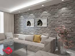 2015 wallpaper brick grey color 3d d end 1 6 2020 10 03 pm