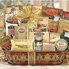 birthday gift baskets for him birthday gift ideas for men birthday gift ideas sports gift