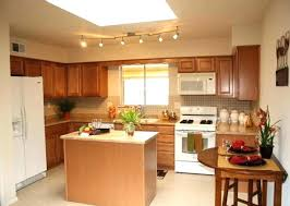 How To Change Cabinet Doors Changing Kitchen Cabinet Door Find Replacement Doors And More In