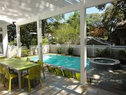House With Pools Fabulous 8 Bedroom 8 5 Ba House With Pool Vrbo