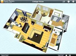 best free home design ipad app home design app ipad house design app free app house design free
