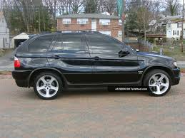 Bmw X5 4 6is - bmw x5 4 6 is bmw images