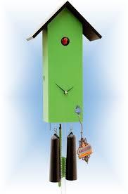rombach und haas cuckoo clocks for sale bavarian clockworks