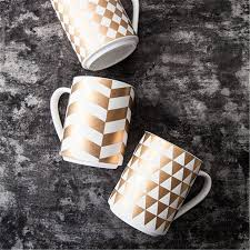 Beautiful Coffee Compare Prices On Beautiful Coffee Cup Online Shopping Buy Low