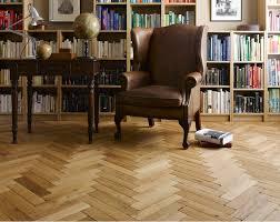 vintage oak parquet flooring original vintage parquet