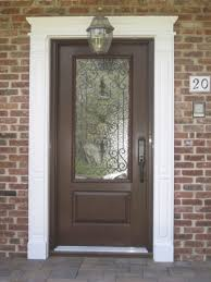 new exterior fiberglass entry doors decoration idea luxury lovely