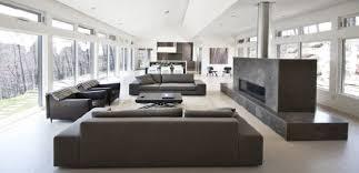 interior design minimalist home minimalist home interior design ideas home designs
