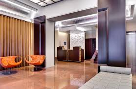 renaissance lucerne hotel suiza lucerna booking com