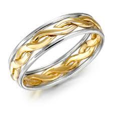 cheap unique engagement rings wedding rings ireland cheap ricksalerealty