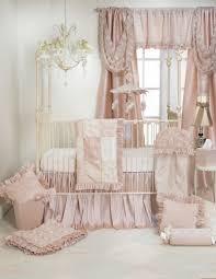 bedroom kids paris themed bedroom eiffel tower king size bedding