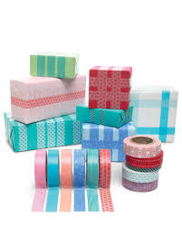 Japanese Gift Wrapping Cloth Quick Gift Wrapping Ideas Martha Stewart