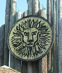 Sunsport Gardens Family Naturist Resort - pin sunsport gardens family httprolfgajewskigirlshopescom pin