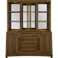 kitchen hutch furniture buffets and sideboards dining and kitchen broyhill furniture