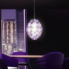 Wohnzimmerlampe G Stig Kaufen Wohnzimmerlampe