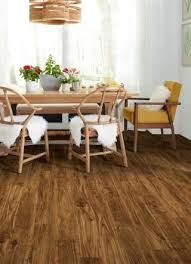 wholesale resilient flooring in daytona fl free quotes