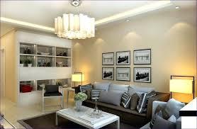 Pendant Lights For Living Room Luxury Living Room Pendant Lighting Uk Houzz Ideas U2013 Runsafe