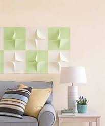 Room Wall Decor Ideas Living Room Ideas Creations Images Wall Decor Ideas For Living