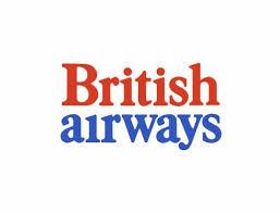 british airways black friday british airways logo evolution british airways logos and logo
