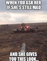 Tank Meme - tank meme gf dank memes memes pinterest meme dankest memes