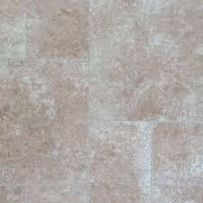 Grey Tile Laminate Flooring Hampton Bay Lissine Travertine Laminate Flooring 5 In X 7 In
