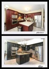 kitchen cabinet painting kijiji in barrie buy sell u0026 save