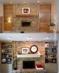 Oak Bookshelves by Best 25 Oak Bookshelves Ideas On Pinterest Oak Ladder Shelf