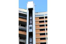 home design for 4 room example hdb not just grey concrete 7 hdb blocks with unusual designs housing