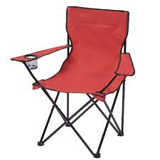 Fold Up Patio Chairs by Folding Bag Chair 5600276 The Home Depot