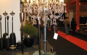 Chandelier Lamp Shades With Crystals by Lamps Lamp Love Amazing Chandelier Lamp Beautiful Old Art Deco