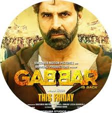 songs free download 2015 gabbar is back 2015 hindi movie audio mp3 songs free download