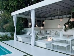 Mid Century Modern Outdoor Light Fixtures Mid Century Modern Light Vintage Design Home Decoration Within