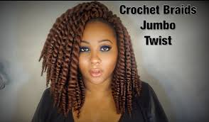 how many bags of pre twisted jaimaican hair is needed authentic synthetic hair crochet braids 12 2x jumbo senegalese