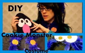 Halloween Costumes Sesame Street Diy Sesame Street Costumes