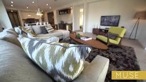 home design virtual mojo homes muse home design virtual tour youtube