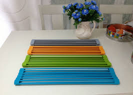 Kitchen Drying Rack For Sink by Alibaba Manufacturer Directory Suppliers Manufacturers